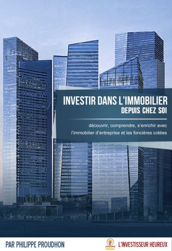 https://www.devenir-rentier.fr/images/investir/boutique/couverture-recto-livre-immobilier.jpg