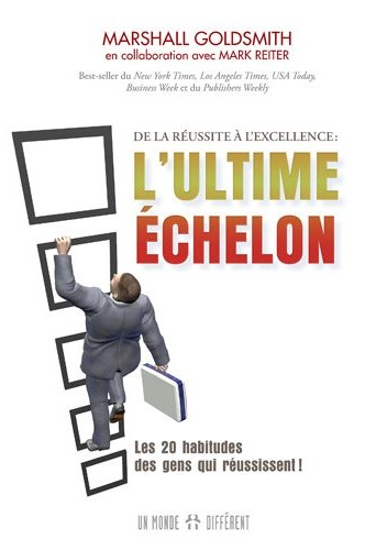 L'ultime échelon