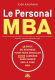 MBA personnel