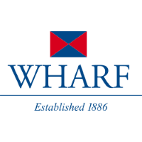 Wharf (Holdings) Limited