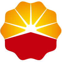 PetroChina Company Limited