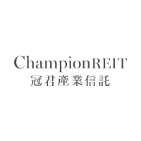 Champion Real Estate Investment Trust