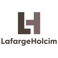 LafargeHolcim Ltd