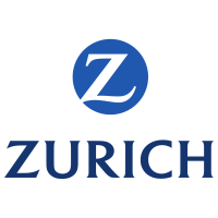 Zurich Insurance Group AG