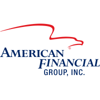 American Financial Group, Inc