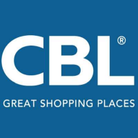 CBL & Associates Properties, Inc