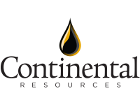 Continental Resources, Inc