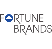 Fortune Brands Home & Security, Inc