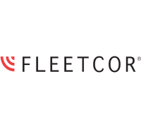 FLEETCOR Technologies, Inc