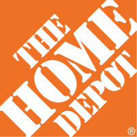 The Home Depot, Inc