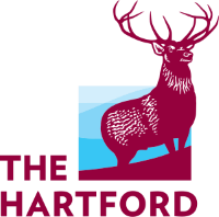The Hartford Financial Services Group, Inc
