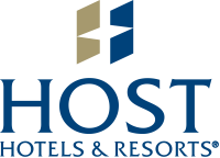 Host Hotels & Resorts, Inc