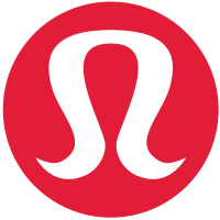 Lululemon Athletica Inc