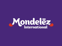 Mondelez International, Inc