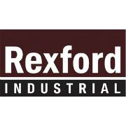 Rexford Industrial Realty, Inc