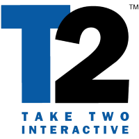 Take-Two Interactive Software, Inc