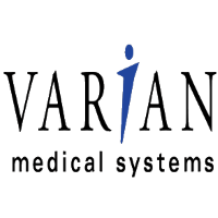 Varian Medical Systems, Inc