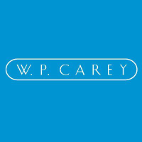 W. P. Carey Inc