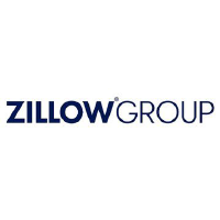 Zillow Group, Inc
