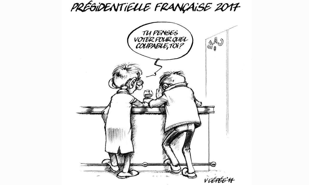 https://www.devenir-rentier.fr/uploads/1029_dessinepeefrance.jpg