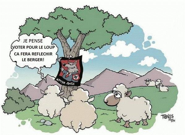 https://www.devenir-rentier.fr/uploads/10751_loup.png