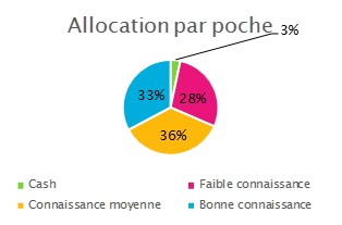 https://www.devenir-rentier.fr/uploads/11243_allocation_par_poche_connaissance.jpg