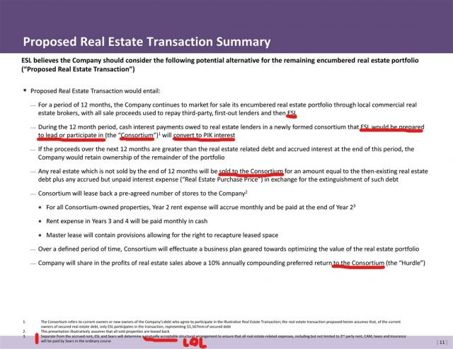 https://www.devenir-rentier.fr/uploads/12850_inked2018-09-24_sears_proposed_real_estate_transaction_summary_li.jpg