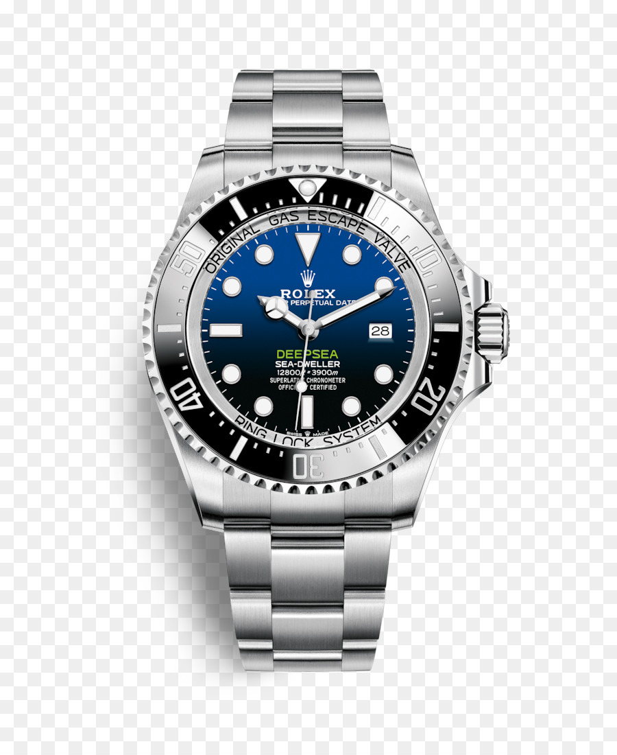 https://www.devenir-rentier.fr/uploads/14302_kisspng-rolex-sea-dweller-rolex-submariner-rolex-datejust-5af4140d7168b91832573215259453574645.jpg