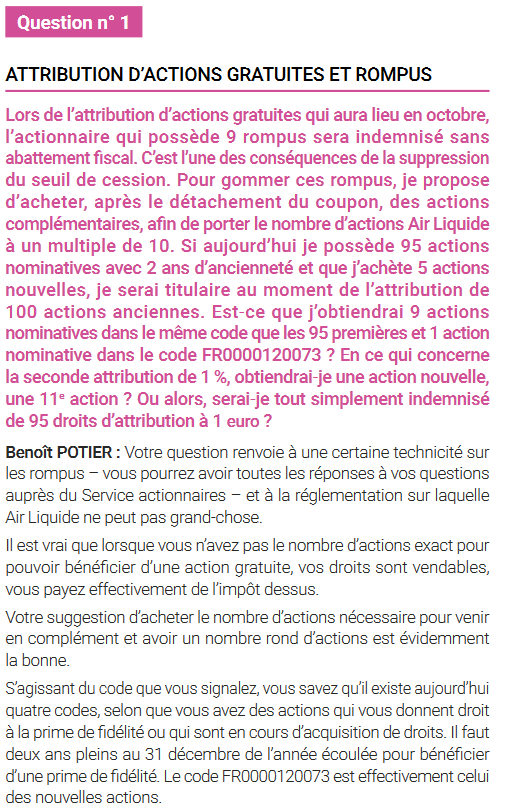 https://www.devenir-rentier.fr/uploads/19140_air_liquide_question_1.png