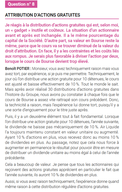https://www.devenir-rentier.fr/uploads/19140_air_liquide_question_8.png