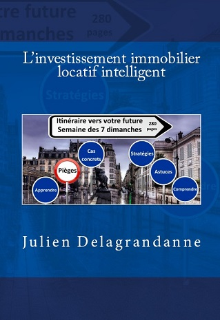 https://www.devenir-rentier.fr/uploads/2133_bookcoverpreview-071117-1ere_couverture-70.jpg