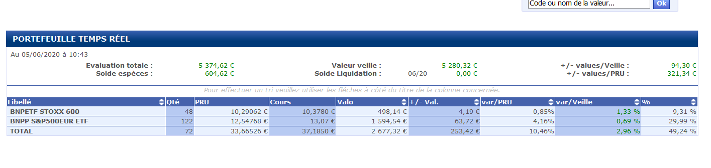 https://www.devenir-rentier.fr/uploads/21507_2020-06-05_10_43_37-bourse_direct_-_portefeuille_temps_reel.png