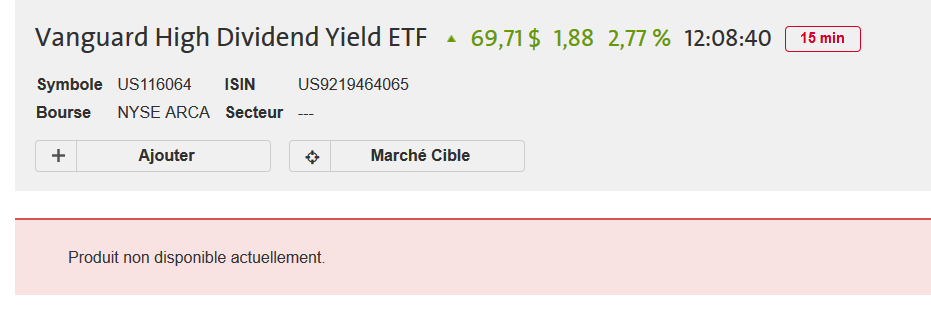 https://www.devenir-rentier.fr/uploads/21618_screenshot_2020-04-02_vanguard_high_dividend_yield_etf.png