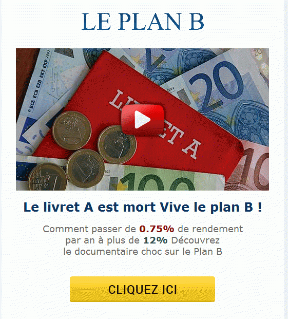 https://www.devenir-rentier.fr/uploads/2818_planb_spam.png