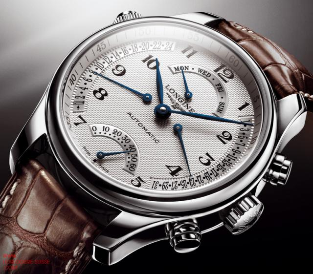 https://www.devenir-rentier.fr/uploads/2845_longines.jpg