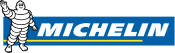 https://www.devenir-rentier.fr/uploads/2891_michelin_logo_svg.png