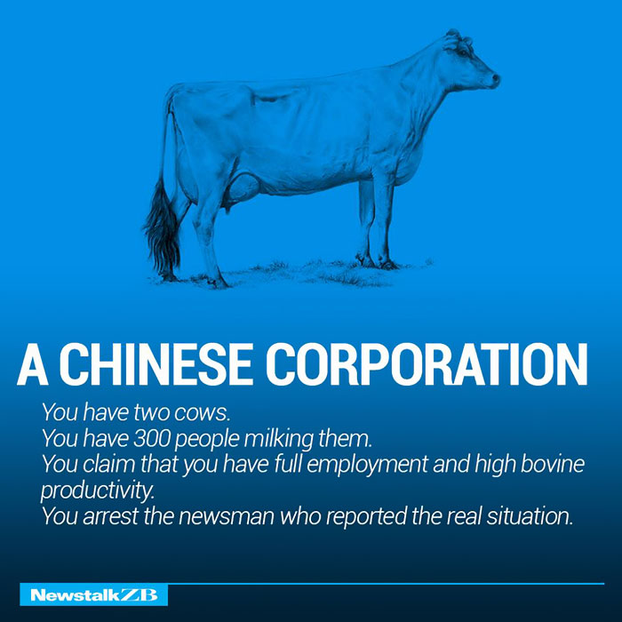 https://www.devenir-rentier.fr/uploads/2916_corperation-economies-explained-cows-ecownomics-28.jpg