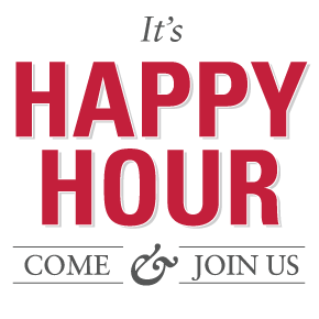 https://www.devenir-rentier.fr/uploads/2916_happy-hour-badge.png