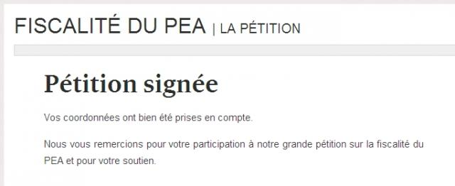 https://www.devenir-rentier.fr/uploads/2916_petition.jpg