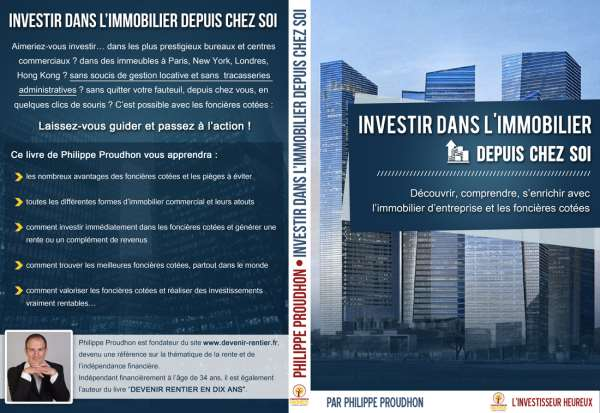 https://www.devenir-rentier.fr/uploads/2_investir-immobilier-ebook-20140710.jpg