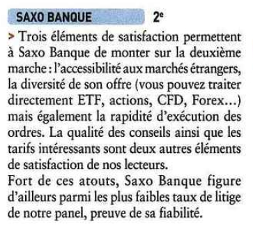 https://www.devenir-rentier.fr/uploads/2_saxo_bank.jpg