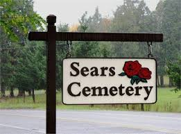 https://www.devenir-rentier.fr/uploads/316_sears_cemetery.jpg