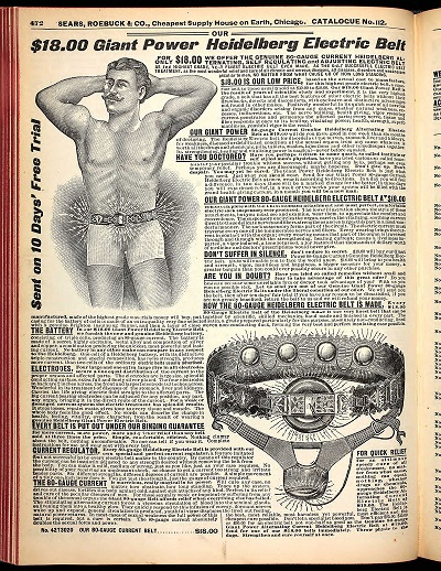 http://www.devenir-rentier.fr/uploads/343_1902fall-electric_belt2.jpg