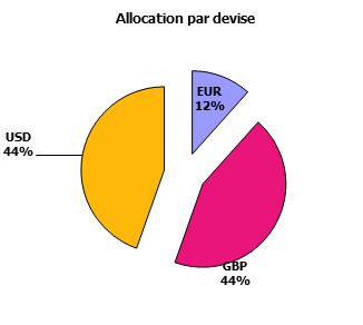 http://www.devenir-rentier.fr/uploads/4163_20150505_allocation_devise.png