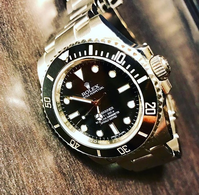 https://www.devenir-rentier.fr/uploads/457_submariner_no_date.jpg