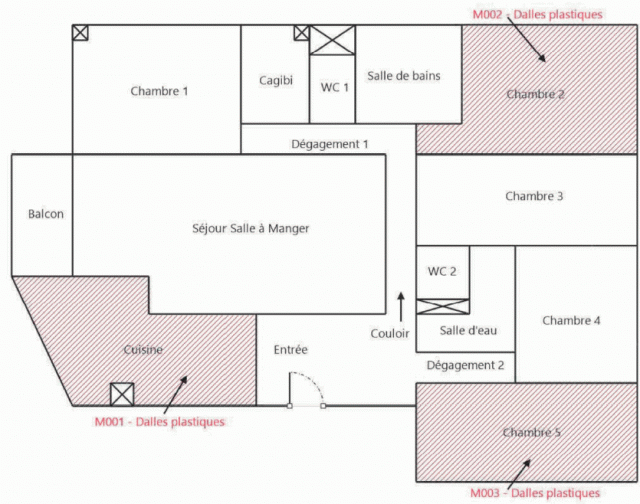 https://www.devenir-rentier.fr/uploads/5510_plan_appartement.png