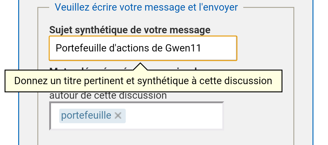 https://www.devenir-rentier.fr/uploads/5967_screenshot_2016-11-10-08-51-53-1.png