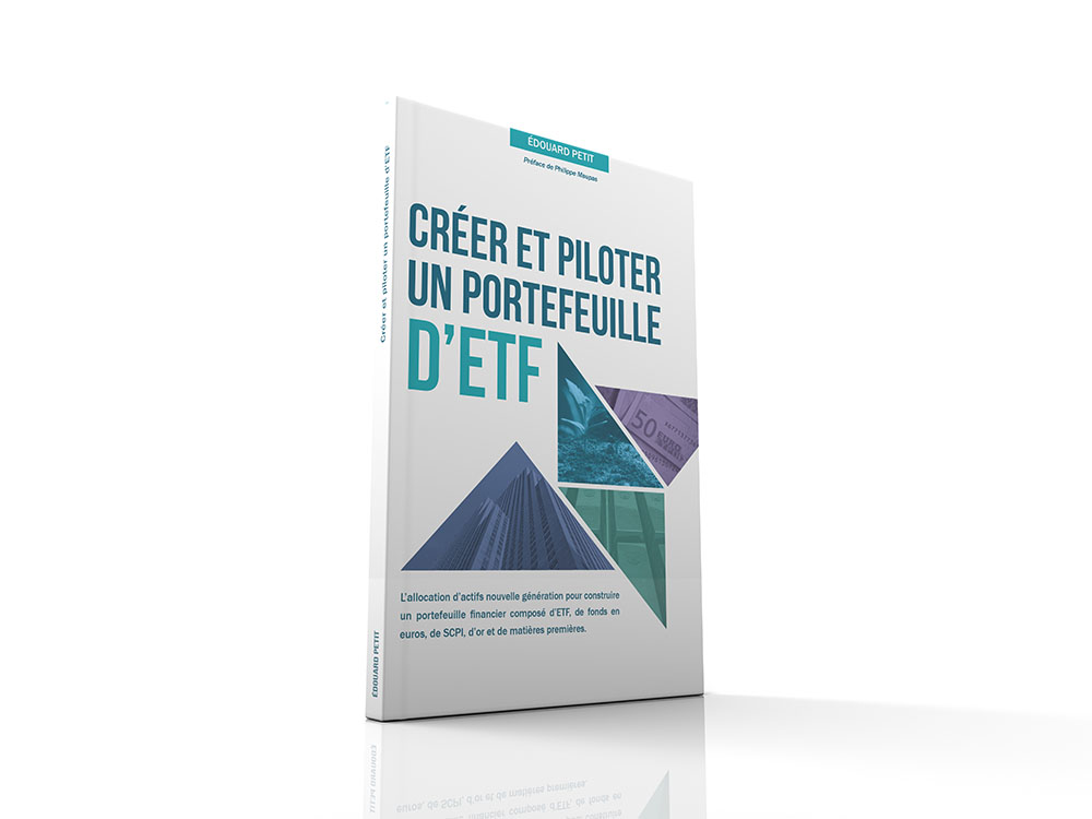 https://www.devenir-rentier.fr/uploads/598_livre-3d-1000.jpg