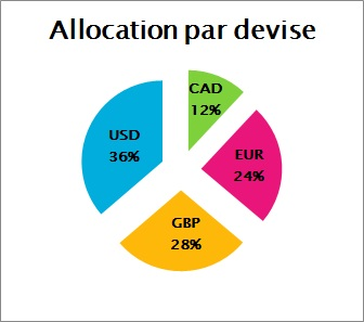 https://www.devenir-rentier.fr/uploads/6769_allocation_par_devise_decembre_2015.jpg