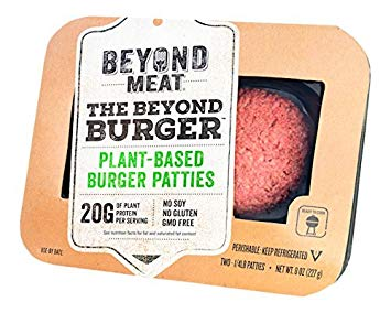 https://www.devenir-rentier.fr/uploads/7376_beyond_meat.jpg